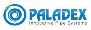 paladex udated logo