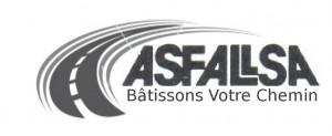Asfal_Logo